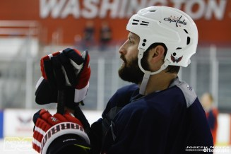 mike-weber-washington-capitals-profile.jpg