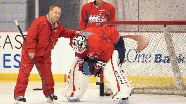 mitch-korn-washington-capitals-practice-morning-skate