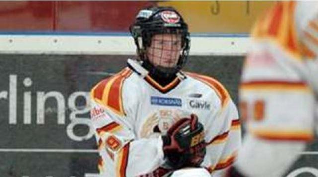 nicklas-backstrom-16-years-old
