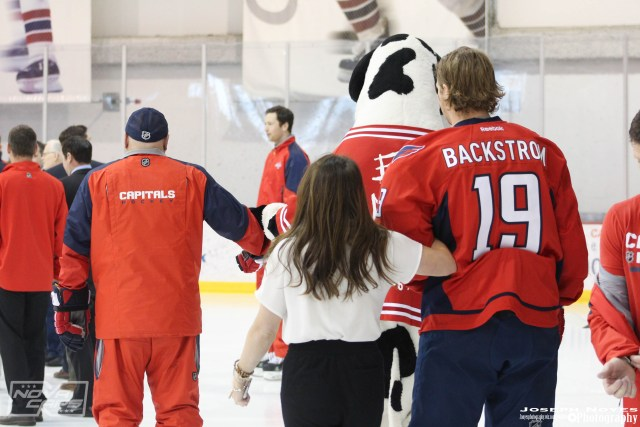 Nicklas-backstrom-washington-capitals-team-photo.jpg