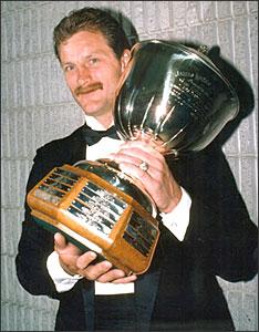 rod-langway-norris-trophy