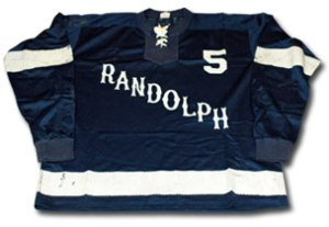 rod-langway-randolph-high-school