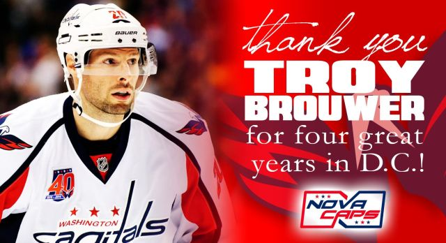 troy-brouwer-washington-capitals-thank-you-nova-caps-caps