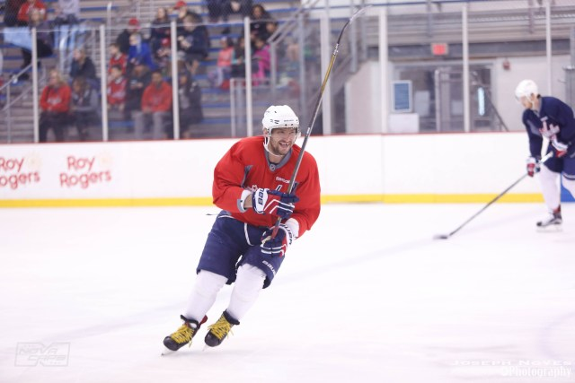 Alex-Ovechkin-washington-capitals-practice.jpg