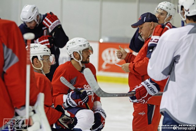 Barry-trotz-alex-ovechkin-washington-capitals.jpg