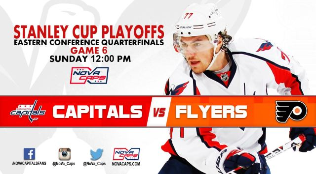 caps-flyers-game-preview