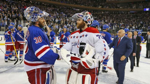henrik-lundqvist-and-braden-holtby-handshake-5-13 msg photos