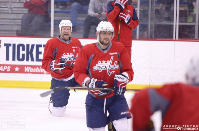 Jason-chimera-Alex-ovechkin-washington-capitals.jpg