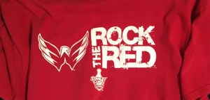 rock-the-red.jph