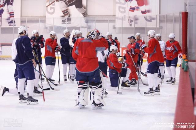 Washington-capaitals-practice-coach-trotz.jpg