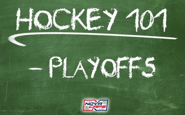 washington-capitals-nova-caps-hockey-101-playoffs