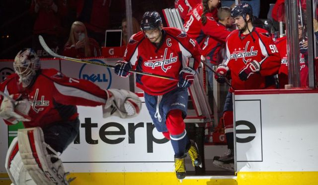 alex-ovechkin-marcus-johansson-washington-capitals