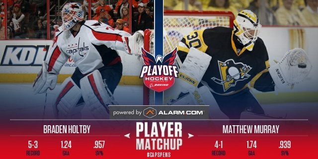 caps-penguins-goalie-matchup