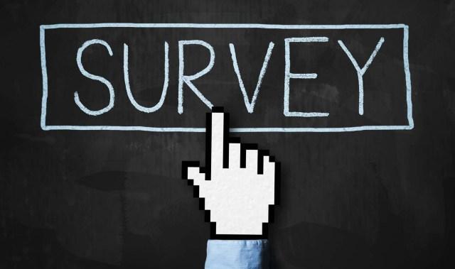 Noa-Caps-Survey