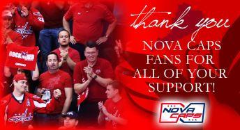 thank-you-washington-capitals-fans-from-nova-caps