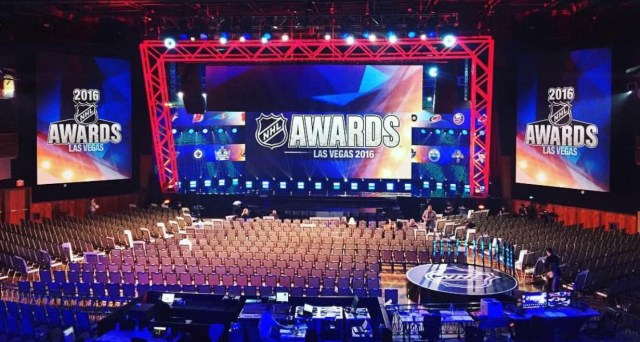 nhl-awards-2016-washington-capitals