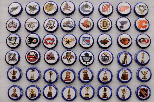 NHL-teams-washington-capitals-bottle-caps.jpg