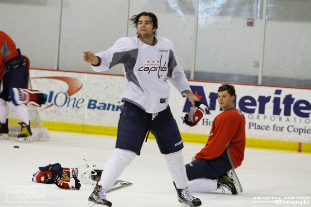 Tom-Wilson-Washington-Capitals-practice.jpg