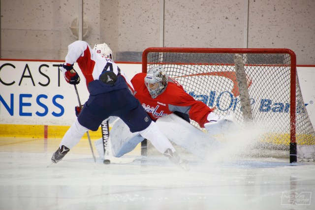 garrett-pilon-washington-capitals-development-camp.jpg