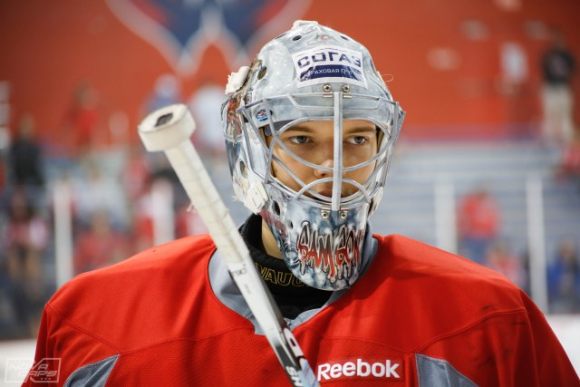 Ilya-samsonov-washington-capitals.jpg