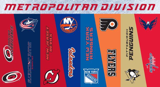 metropolitan-division-fw
