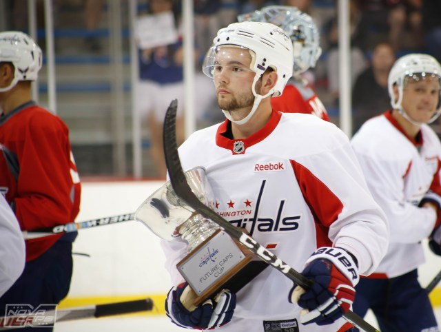 riley-barber-washin gton-capitals.jpg