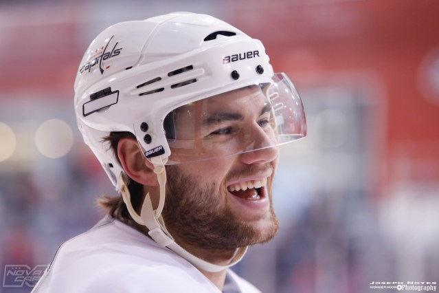 Tom-Wilson-washington-capitals.jpg
