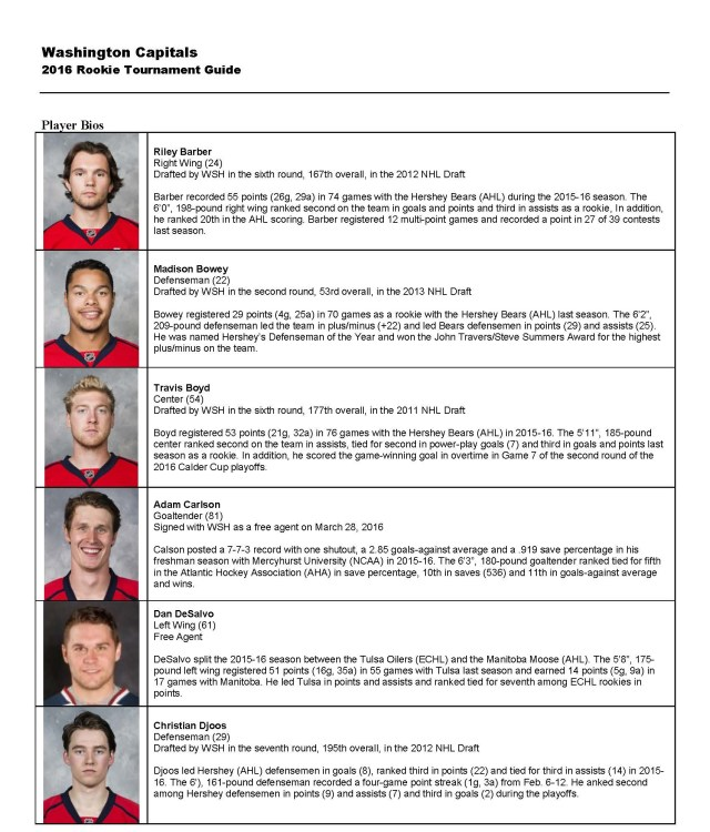 09-12-16-2016-capitals-rookie-tournament-guide_page_2