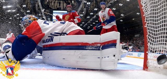 alex-ovechkin-team-russia-vs-czech-republic