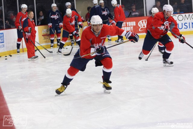 alex-ovechkin-washington-capitals-practice-skate-jpg