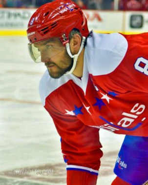 capitals-third-jerseys-alex-ovechkin
