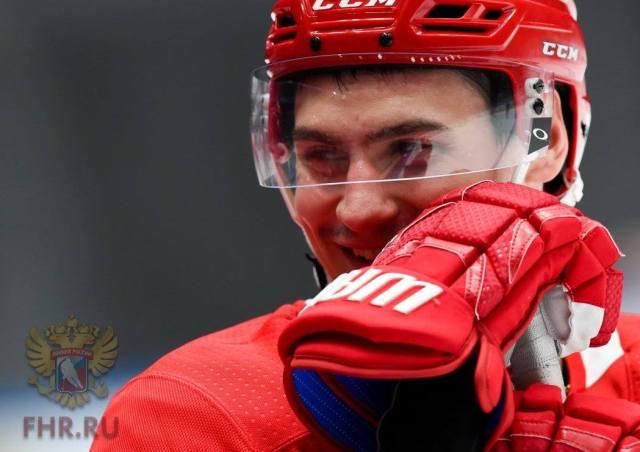 dmitry-orlov-team-russia