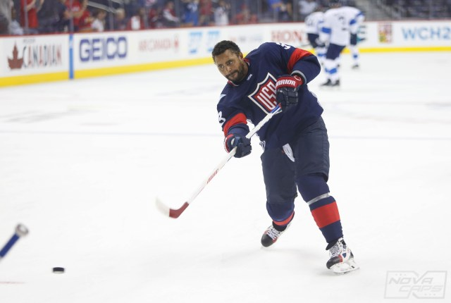 dustin-byfuglien-team-usa-jpg