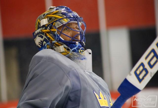 henrik-lunqvist-team-sweden-jpg