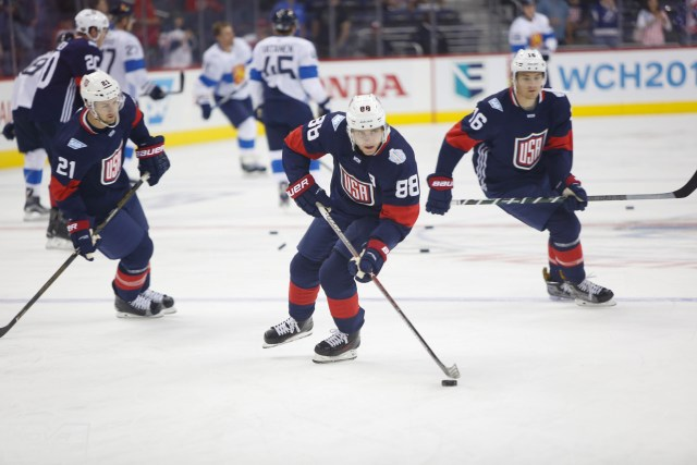 patrick-kane-team-usa-warmups-jpg