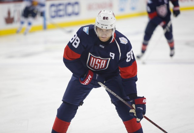 patrick_kane_team_usa-warmups-jpg