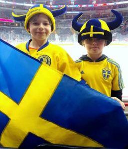 team-sweden-washington-capitals-nicklas-backstrom