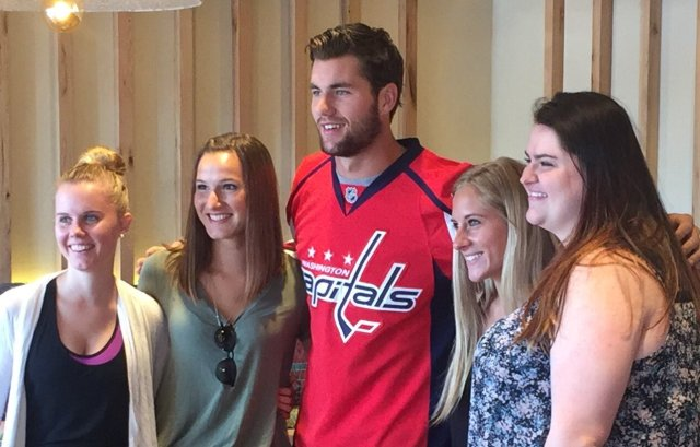 tom-wilson-washington-capitals