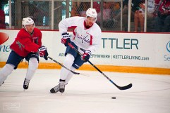 zach_sanford-washington-capitals