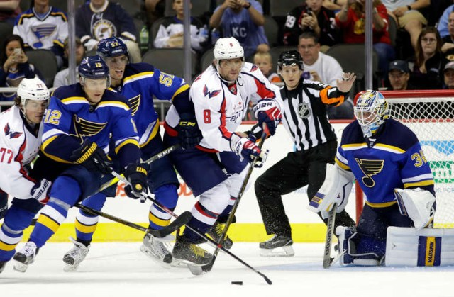 alex-ovechkin-washington-capitals-st-louis-blues