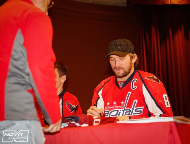 alex-ovechkin-washington-caqpitals-season-ticket-holder-party-jpg
