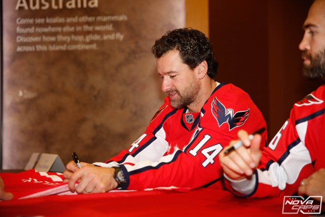 justin-williams-washington-capitals-season-ticket-holder-party-jpg