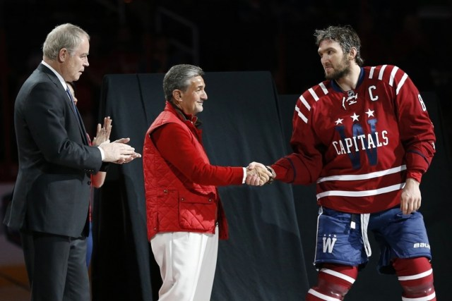 ted-leonsis-alex-ovechkin