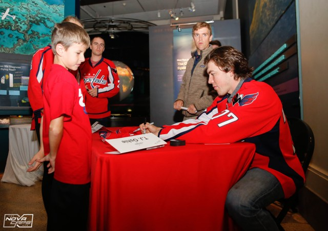 tj-oshie-washington-capitals-season-ticket-holder-party-jpg