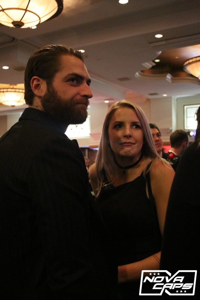 caps-casino-night-2016-auction-braden-holtby