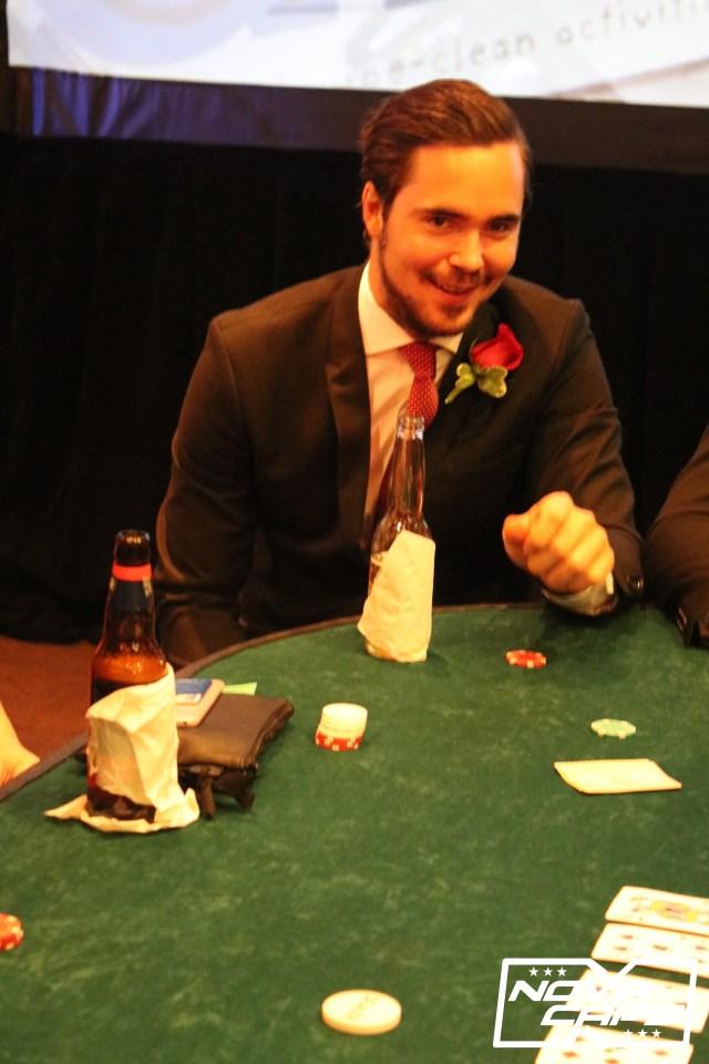 caps-casino-night-2016-marcus-johansson