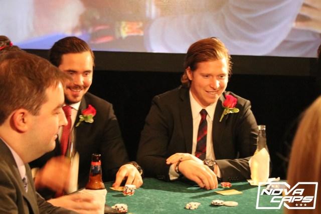 caps-casino-night-2016-nicklas-backstrom-marcus-johansson-2