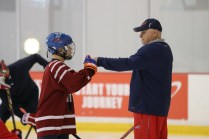 Nolan-Trotz-Coach-Barry-Trotz-Capitals-Family-Skate-Washington-Capitals.jpg