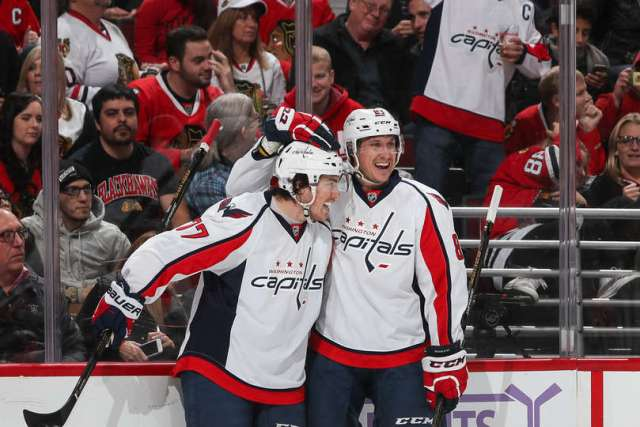 tj-oshie-jay-beagle-washington-capitals