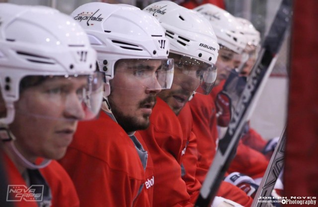 washington-capitals-practice-backy-mojo-ovi-bura